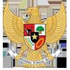klien Lambang Garuda